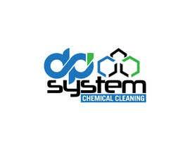Nro 77 kilpailuun Design a Logo for DPI Chemicals käyttäjältä updesk