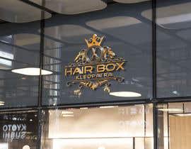 mehmedbinanach54 tarafından HAIR BOX Kleopatra için no 131