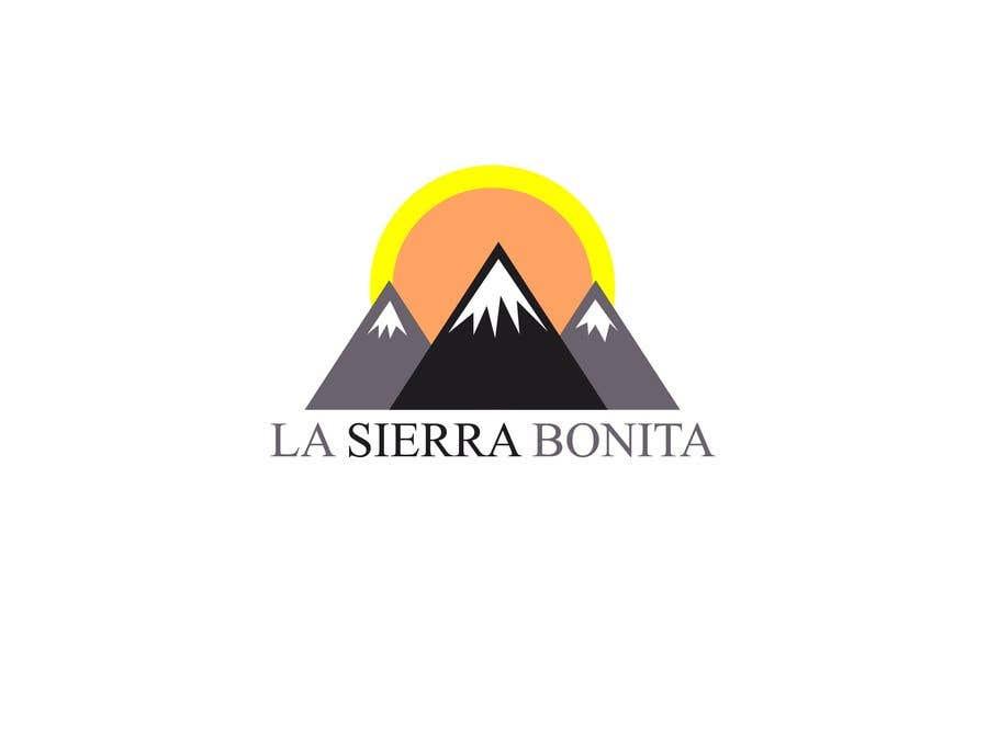 Konkurrenceindlæg #                                        106                                      for                                         Logo for mountain resort