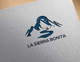 #81 for Logo for mountain resort af sahebali19717867