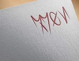 Ranaislam01409 tarafından I need a Logo as a Music Artist - 18/04/2021 12:09 EDT için no 116
