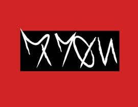 adityasonkar1996 tarafından I need a Logo as a Music Artist - 18/04/2021 12:09 EDT için no 89