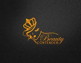 #55 for Original Creative Beauty Logo needed + Banner + 3D Logo by Hqshakib