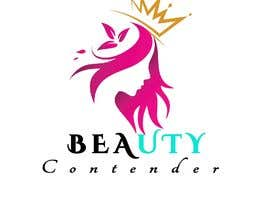 #28 for Original Creative Beauty Logo needed + Banner + 3D Logo by zouhirismaili7