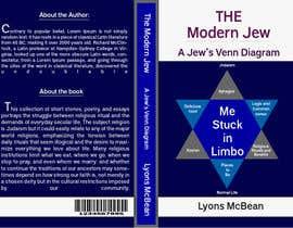Nro 164 kilpailuun Book cover käyttäjältä Abubakkar02