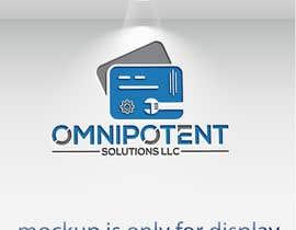 #221 untuk Make me a logo for my new credit repair business - 18/04/2021 18:28 EDT oleh torkyit