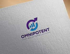 #170 untuk Make me a logo for my new credit repair business - 18/04/2021 18:28 EDT oleh designerimonbd