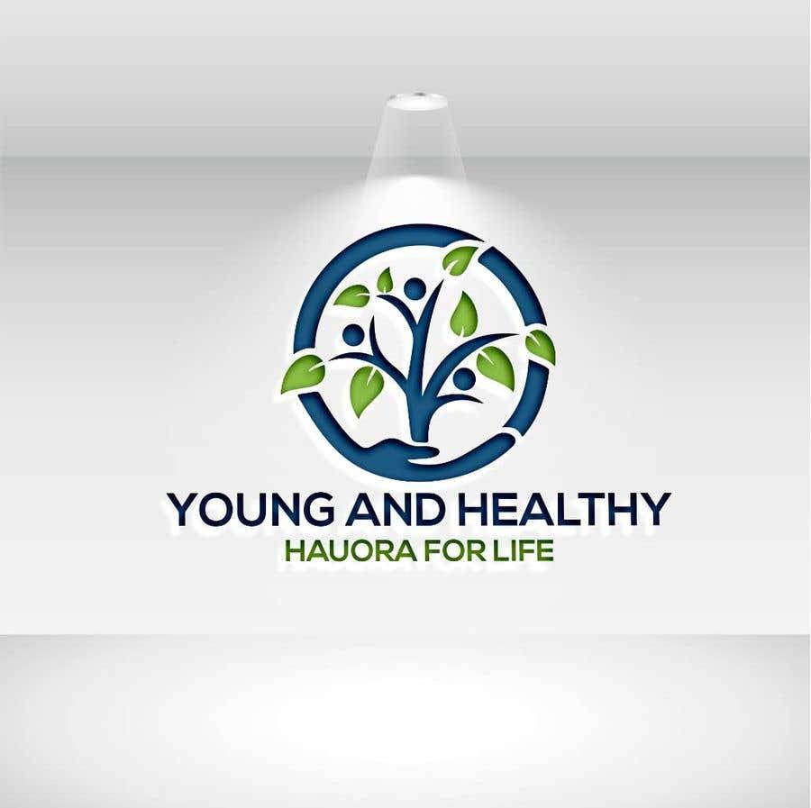Bài tham dự cuộc thi #                                        126                                      cho                                         Logo design