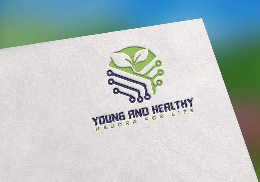 Bài tham dự cuộc thi #                                        132                                      cho                                         Logo design