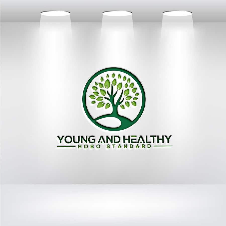 Bài tham dự cuộc thi #                                        67                                      cho                                         Logo design