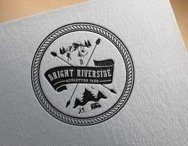 #54 untuk New Logo for Business oleh zahid4u143