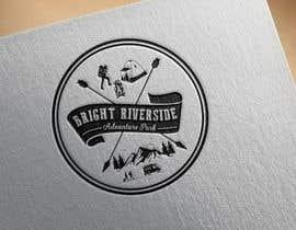 #56 untuk New Logo for Business oleh zahid4u143