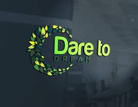 zitukb99 tarafından Dare to Dream için no 396