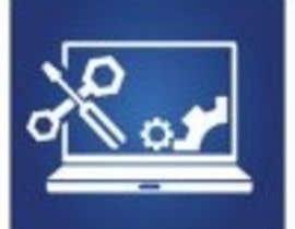 johnjara tarafından Design a Logo for SmartCare Technical Services için no 2