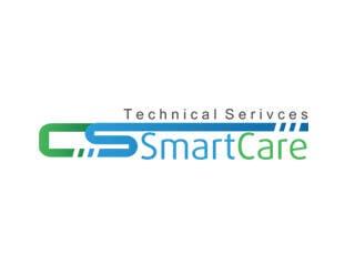 Konkurrenceindlæg #                                        32                                      for                                         Design a Logo for SmartCare Technical Services