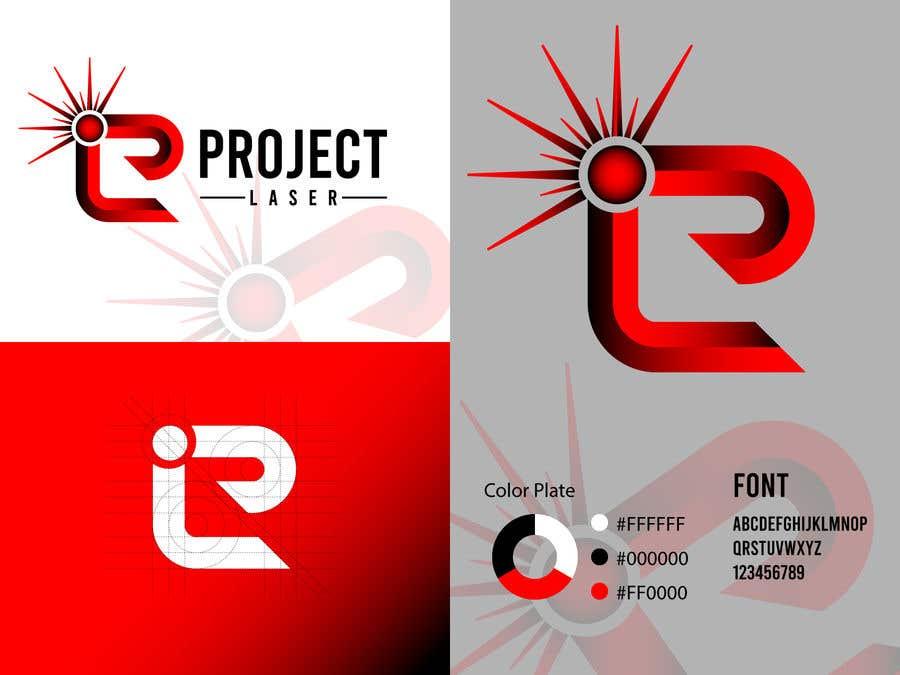 Kilpailutyö #                                        262                                      kilpailussa                                         Redesign our logo