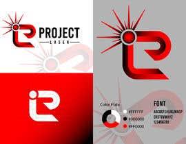 rafiqulqcpg tarafından Redesign our logo için no 262
