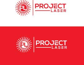 anwarbdstudio tarafından Redesign our logo için no 178