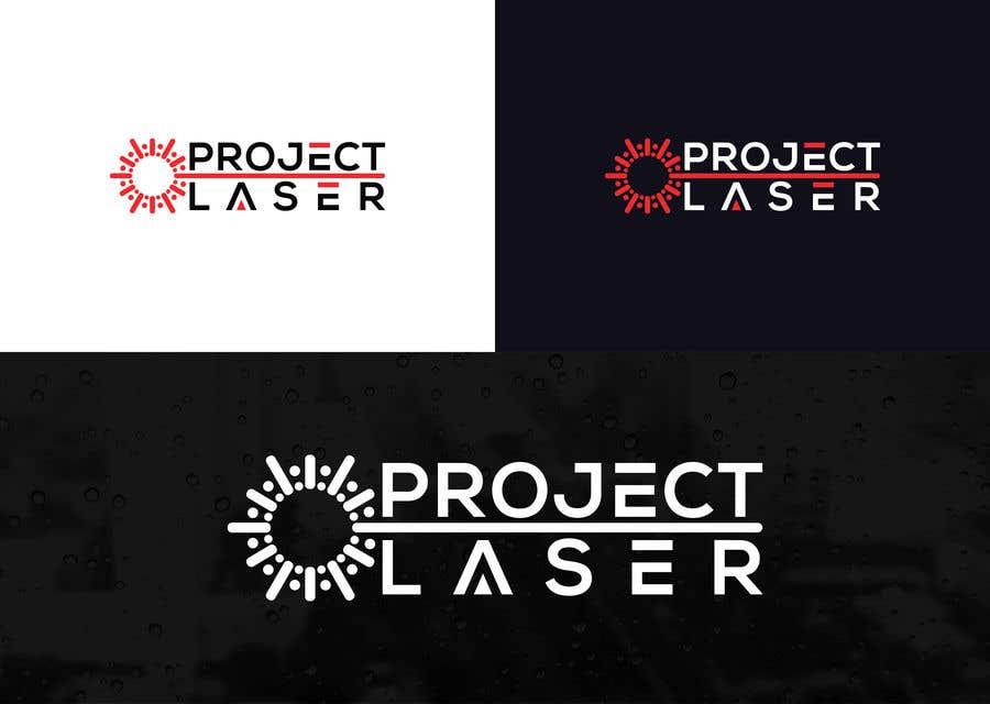 Kilpailutyö #                                        35                                      kilpailussa                                         Redesign our logo