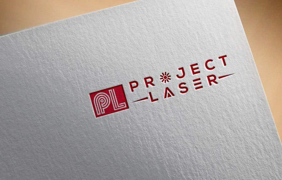 Kilpailutyö #                                        72                                      kilpailussa                                         Redesign our logo