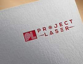 MohammadAtik tarafından Redesign our logo için no 72