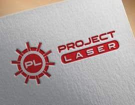 AndreiSurdu tarafından Redesign our logo için no 142
