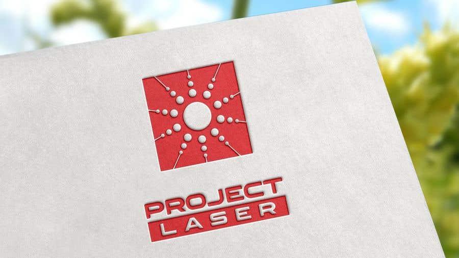 Kilpailutyö #                                        183                                      kilpailussa                                         Redesign our logo