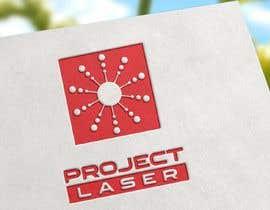 AndreiSurdu tarafından Redesign our logo için no 193