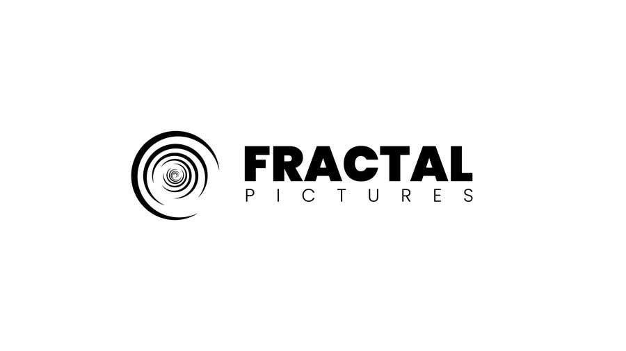 Konkurrenceindlæg #                                        417                                      for                                         FractalPicture_Logo - 19/04/2021 03:35 EDT