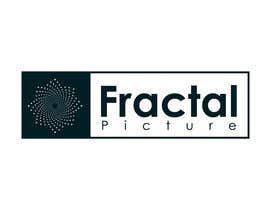 #420 for FractalPicture_Logo - 19/04/2021 03:35 EDT by STAPYEAH