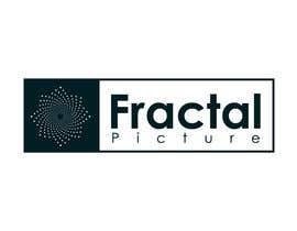 STAPYEAH tarafından FractalPicture_Logo - 19/04/2021 03:35 EDT için no 420