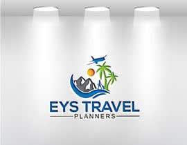 sh013146 tarafından Logo for small travel company için no 153