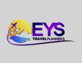 saravanabawan03 tarafından Logo for small travel company için no 296