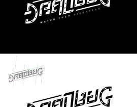 divisionjoy5 tarafından Design an Ambigram Logo and catchphrase için no 86