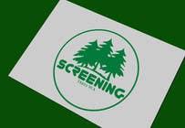 Design a Logo for pine tree için Graphic Design44 No.lu Yarışma Girdisi