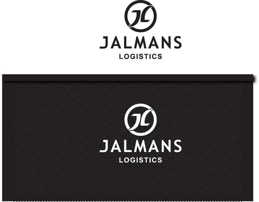 Inscrição nº                                         1720                                      do Concurso para                                         Logo design for a logistic company in Spain