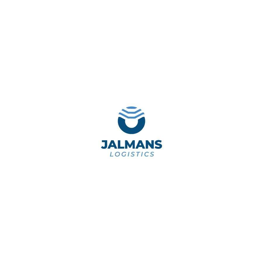 Inscrição nº                                         1467                                      do Concurso para                                         Logo design for a logistic company in Spain