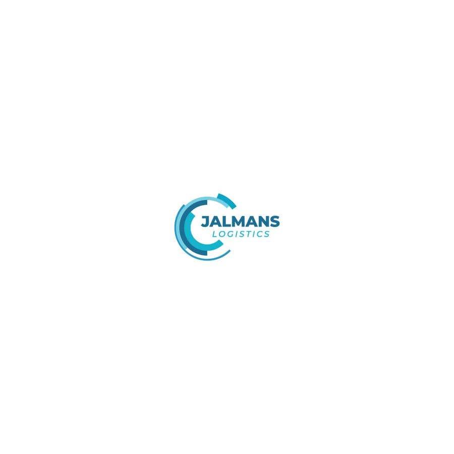 Inscrição nº                                         1468                                      do Concurso para                                         Logo design for a logistic company in Spain
