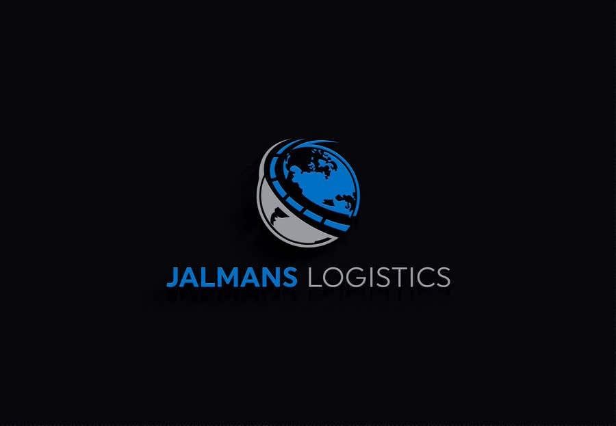 Inscrição nº                                         993                                      do Concurso para                                         Logo design for a logistic company in Spain