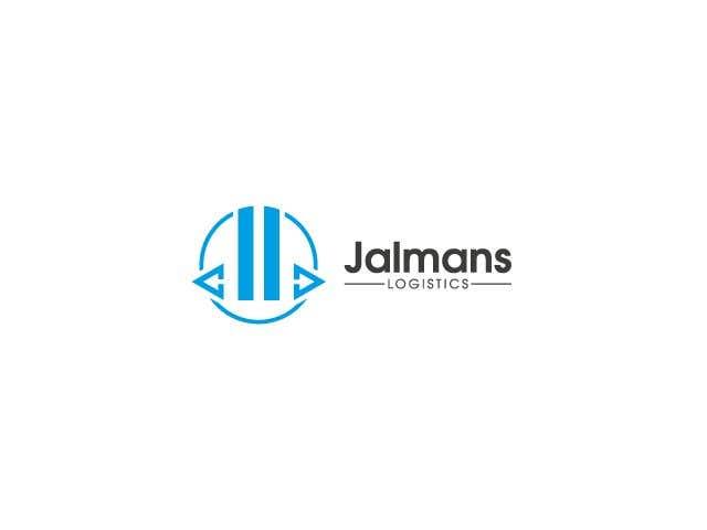 Inscrição nº                                         1614                                      do Concurso para                                         Logo design for a logistic company in Spain