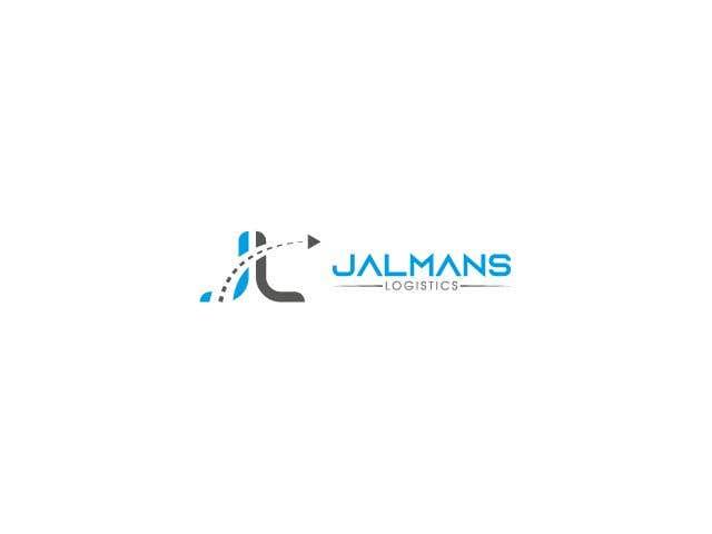 Inscrição nº                                         1707                                      do Concurso para                                         Logo design for a logistic company in Spain