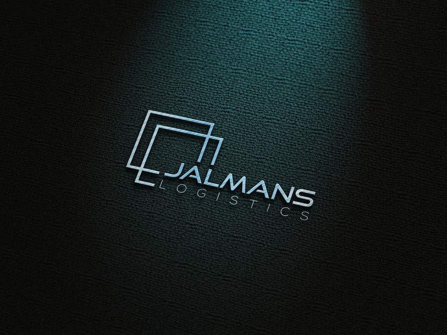 Inscrição nº                                         1516                                      do Concurso para                                         Logo design for a logistic company in Spain