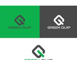 GdesignerzHub tarafından Design a company logo/brand için no 1619