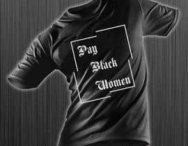 #135 for Tshirt design by azmiridesign