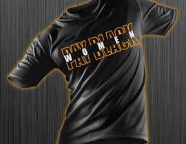 #136 for Tshirt design by azmiridesign