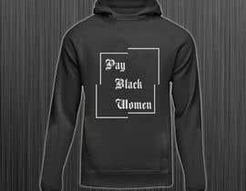 #138 for Tshirt design by azmiridesign