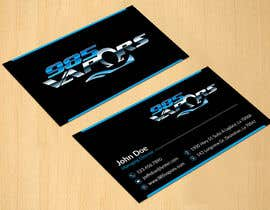 #27 cho Design some Business Cards bởi dinesh0805