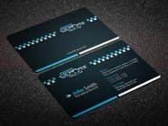 Design some Business Cards için Graphic Design23 No.lu Yarışma Girdisi