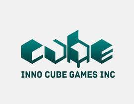 Nro 100 kilpailuun Logo Design käyttäjältä Shubash1994