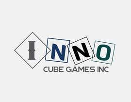Nro 102 kilpailuun Logo Design käyttäjältä Shubash1994